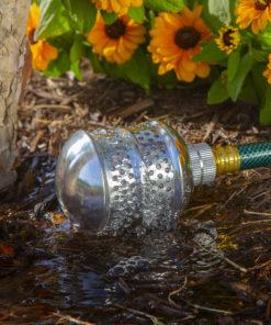 Specialty Sprinklers