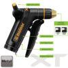 XT300 Features