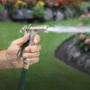 20491-10 Melnor Metal Rear Trigger Nozzle