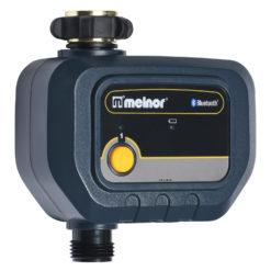 Bluetooth Water Timer