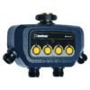 4-Zone Bluetooth Water Timer