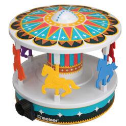 15735 Melnor Merry-Go-Round Spinkler