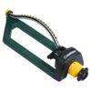 22261 - Melnor 3000 Sq. Ft. Oscillating Sprinkler