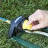 22300 Melnor EasyGrow Max Sprinkler Adjustments