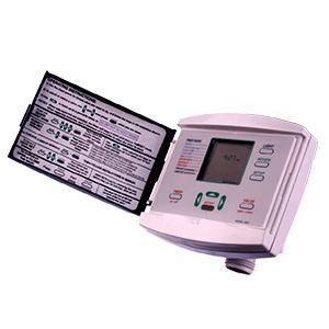 Drip-Compatible Electronic AquaTimer™