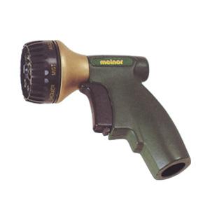 Front-Trigger Clad Zinc AquaGun™