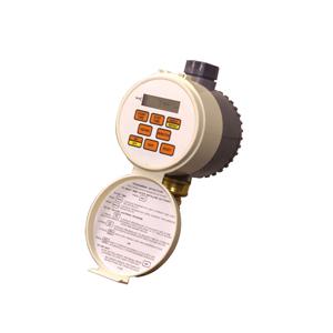 Electronic AquaTimer™