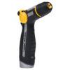 R300 Melnor Metal Thumb Control Adjustable Nozzle