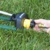 Melnor 22261 Sprinkler