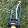 Melnor 22261 EasyGrow Sprinkler
